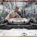 Cena vozu Superb iV bude začínat na 876 900 korunách