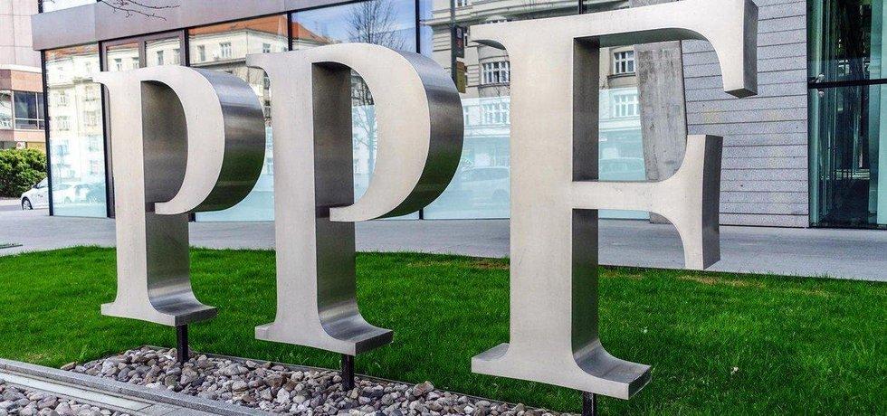 PPF, ilustrační foto
