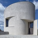 Kostel svatého Václava v Sazovicích