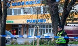 V úterý se rozezní sirény na uctění obětí střelby v Ostravě. Stát i samosprávy pomohou pozůstalým