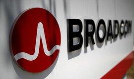 Broadcom, ilustrační foto