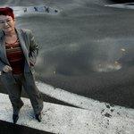 """Měla být zábava. Náměstkyně mosteckého primátora Hana Jeníčková se pokusila ulovit hlasy tamních Romů na """"zábavu s občerstvením zdarma"""". Od soudu za to dostala peněžitý trest 50 tisíc korun."""
