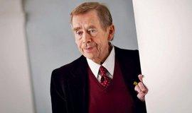 Havel byl nejlepším porevolučním prezidentem, myslí si více než polovina lidí. Zeman je nejhorší