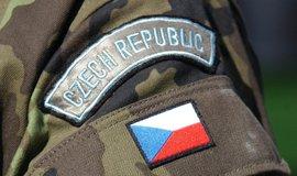 Armáda nakoupí od Italů až 280 nafukovacích stanů, zaplatí 200 milionů korun