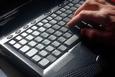 klávesnice, internet, software, IT, počítače