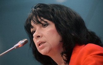 Bulharská ministryně energetiky Petkovová rezignovala den po prodeji bulharských aktiv ČEZ firmě Inercom.