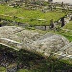 Ve Francii fungují více než dvě tisícovky farem specializujících se na chov ústřic