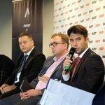 Konference Investice