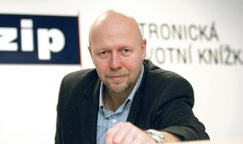 Bývalý ředitel IZIP Pašek dostal šest let vězení za podvod