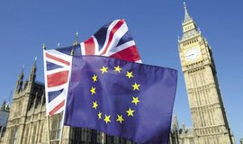 Mezi Velkou Británií a Českem ročně proudí zboží za 300 miliard korun, takže brexit bude mít na exportéry velký dopad
