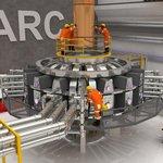 Bill Gates věří vývoji fúzního reaktoru.