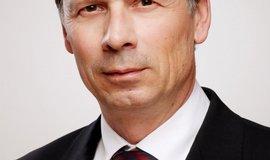 Michael Neuwirth, odbor pojištění majetku a odpovědnosti
