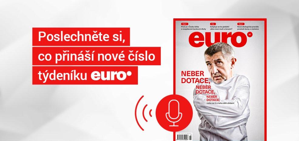 Podcast 47/18
