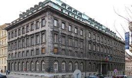 Petschkův palác