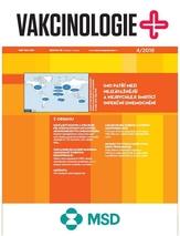 Vakcinologie