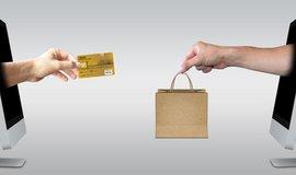 Zlatá horečka: Česko má podle JP Morgan nejrychleji rostoucí online trh v Evropě
