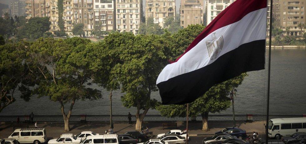 Káhira, ilustrační foto (Zdroj: čtk)