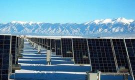 Další milník pro obnovitelné zdroje: v USA poprvé vyrobily více elektřiny než uhlí