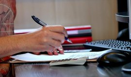 Refundace, nebo-li vratka, se používá v byznysu i pracovních vztazích