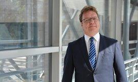 Na trhu finančního poradenství vzniká nový silný subjekt