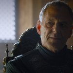 Kevan Lannister - mrtev