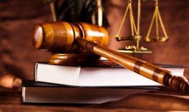 Justice, ilustrační foto