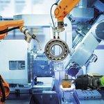 Nové technologie znamenají i nový vývoj, nové principy a nové role pro zaměstnavatele i zaměstnance