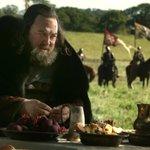 Robert Baratheon - mrtev