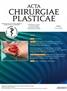 Acta Chirurgiae Plasticae