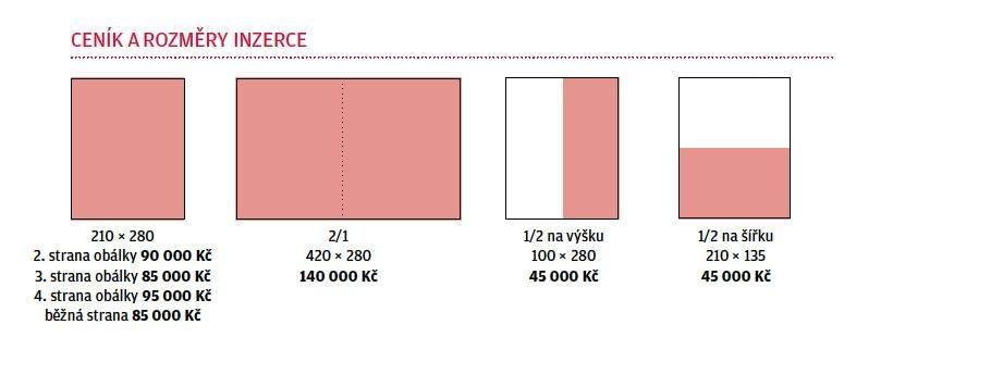 298/144/5-udeljsisam.jpg