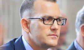 Bankéř Pigasse a Křetínský chtějí posílit svou pozici v Le Monde