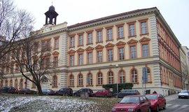 Praha 3 plánuje kompletní revitalizaci Komenského náměstí
