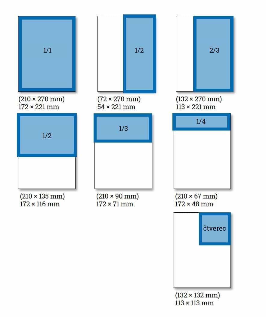 299/144/5-ceska_dermatovenerologie.jpg