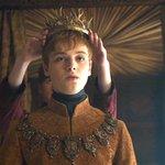 Tommen Baratheon - mrtev