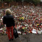 S Karlem Gottem by se na Žofín mohlo přijít rozloučit až 300 tisíc lidí