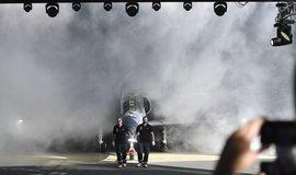 Modré z nebe. Aero Vodochody staví svou budoucnost na úspěchu stroje L-39NG