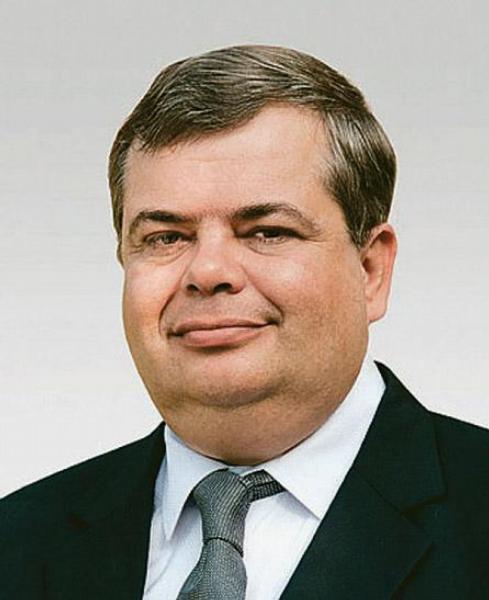MUDr.Marek Zeman