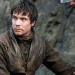 Gendry  - pravděpodobně naživu Poznámka: Gendry není čistokrevný Baratheon. Je to nemanželský syn Roberta a jediný žijící baratheon (pokud je naživu).