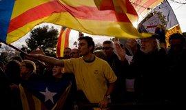 Katalánsko, ilustrační foto