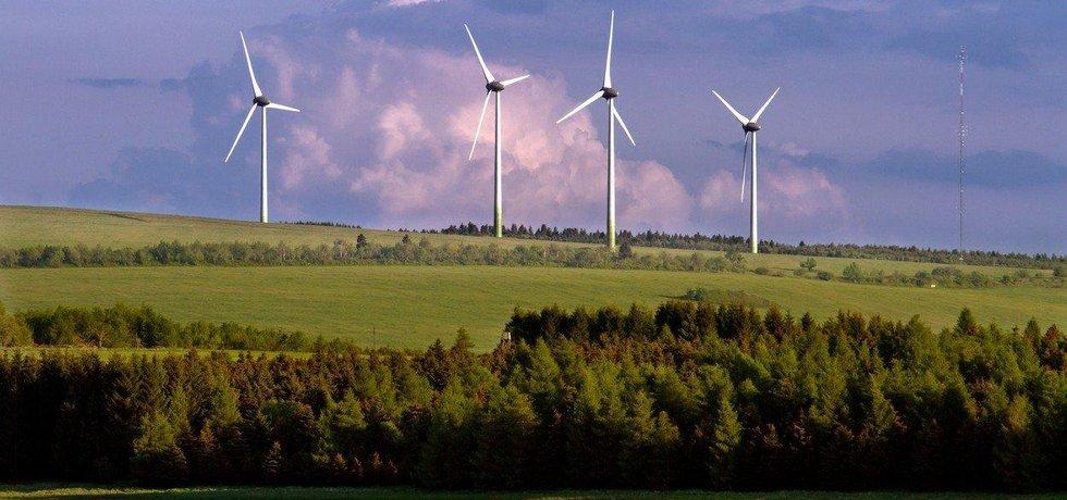 Celkové náklady podporované zdroje energie činit zhruba 43,8 miliardy korun.