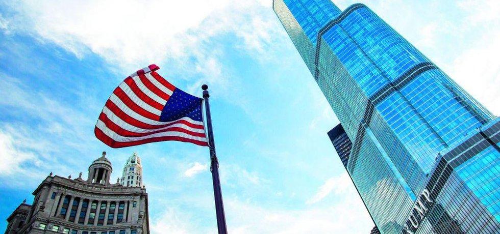 Chicagský lid versus Trump
