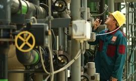 Energetická jistota: stát hodlá elektrárnám začít platit za pohotovost od roku 2025