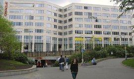 Reside fond koupil budovu Panorama Business Center