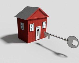 Nebankovní hypotéka je i pro ty 'špatné'