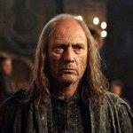 Balon Greyjoy - mrtev