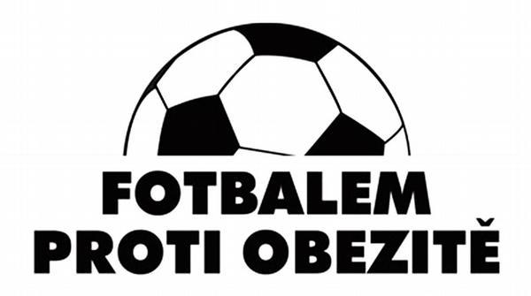 Fotbalem proti obezitě
