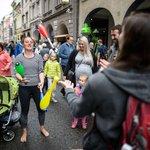Počet obyvatel Česka vzrostl, ilustrační foto