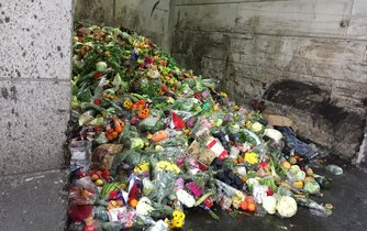 Biologicky rozložitelný odpad jako surovina pro výrobu metanu