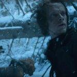 Theon Greyjoy - naživu