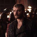 Euron Greyjoy  - naživu